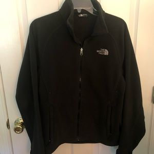 🔥ZIP UP NORTH FACE